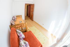Lantana Apartments, Apartmány  Petrovac na Moru - big - 20