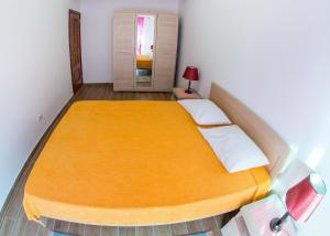 Lantana Apartments, Apartmány  Petrovac na Moru - big - 21