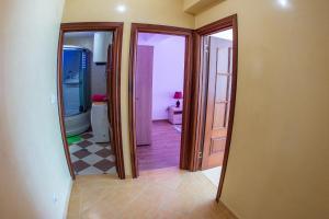 Lantana Apartments, Apartmány  Petrovac na Moru - big - 22