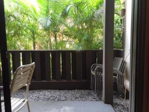 Kihei Resort 129 - One Bedroom Condo, Апартаменты  Кихеи - big - 14