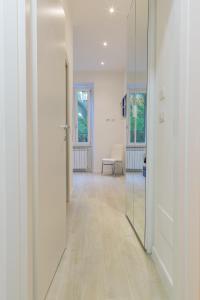4Bros Wonderful Apartment 14, Ferienwohnungen  Rom - big - 2