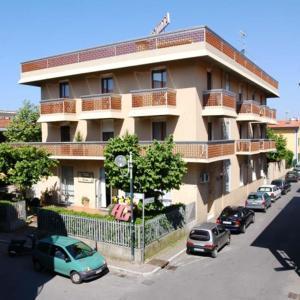 obrázek - Hotel Giulia