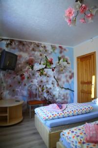 obrázek - Algida House