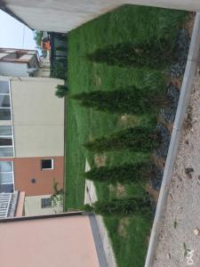 Apartments Igmanska cesta - фото 18