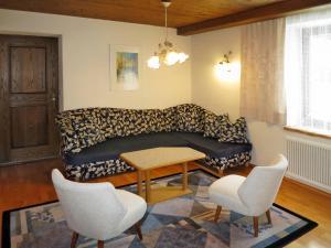 Haus Maria 160S