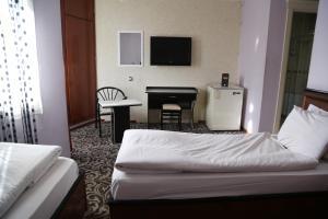 Отель Katan, Газиантеп
