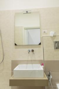 4Bros Wonderful Apartment 14, Apartmány  Řím - big - 7