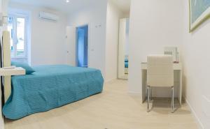 4Bros Wonderful Apartment 14, Ferienwohnungen  Rom - big - 9