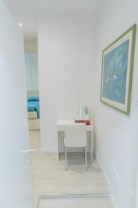 4Bros Wonderful Apartment 14, Ferienwohnungen  Rom - big - 10