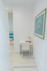 4Bros Wonderful Apartment 14, Appartamenti  Roma - big - 10