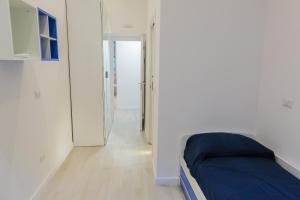 4Bros Wonderful Apartment 14, Ferienwohnungen  Rom - big - 11