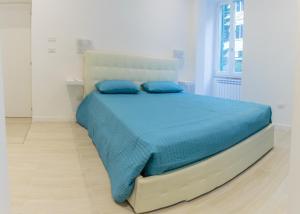 4Bros Wonderful Apartment 14, Ferienwohnungen  Rom - big - 14