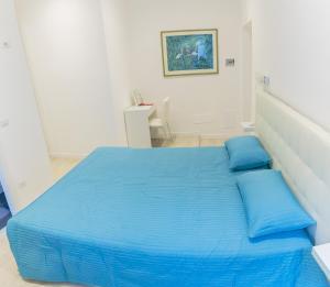 4Bros Wonderful Apartment 14, Ferienwohnungen  Rom - big - 18