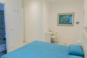4Bros Wonderful Apartment 14, Ferienwohnungen  Rom - big - 19