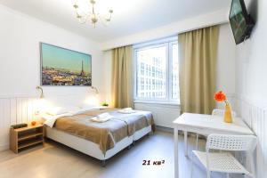 Апарт-отель Прайм - фото 2