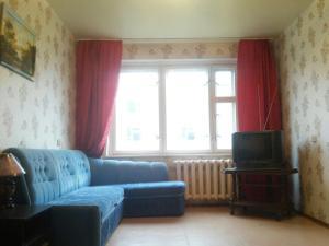 obrázek - Apartment Blizhnee Zasviyazhye on Likhacheva