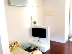 Apartamento Lorea