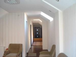 Гостевой дом Лаша, Мцхета