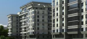 Апартаменты на Московском проспекте 73 Блок А, Апартаменты  Санкт-Петербург - big - 17