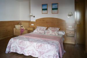 obrázek - Hostal Casa Isabel