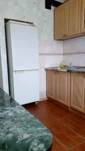 Апартаменты Есенина 39 - фото 15