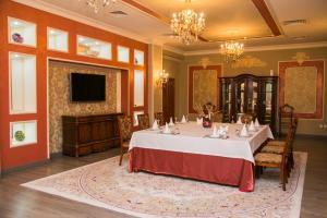 Отель Nomad Palace - фото 24