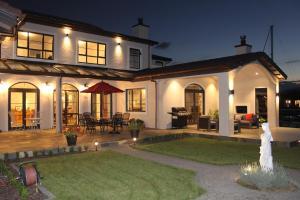 Casa Aquila