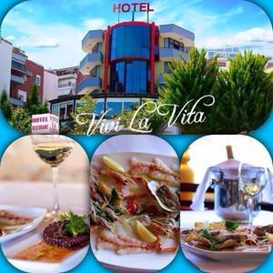 Hotel Vivi La Vita