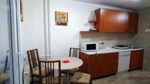 Prime Apartment's Sarajevo - фото 19