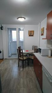 Prime Apartment's Sarajevo - фото 21