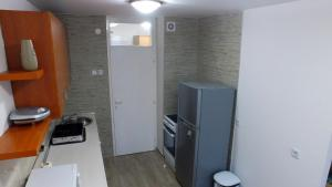 Prime Apartment's Sarajevo - фото 20