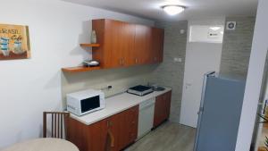 Prime Apartment's Sarajevo - фото 17