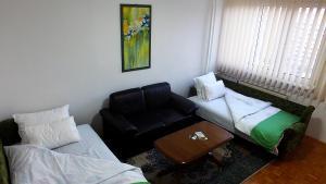 Prime Apartment's Sarajevo - фото 5