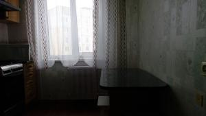 Апартаменты Есенина 39 - фото 14