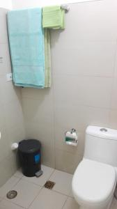 Eunickah's Condo Rentals, Apartmanok  Tagaytay - big - 94