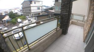 Knight Inn, Priváty  Taitung City - big - 24