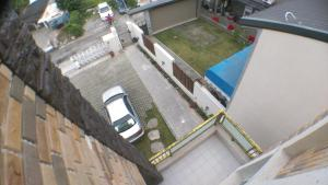 Knight Inn, Priváty  Taitung City - big - 25