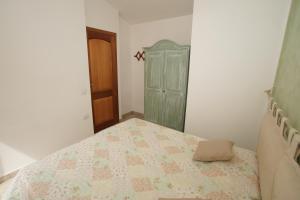 Villa Oliva verde, Villen  Costa Paradiso - big - 45