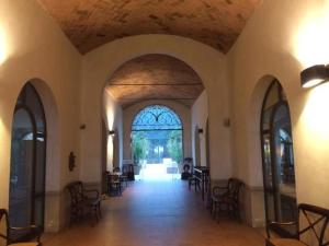 Hotel La Cantina, Отели  Medolla - big - 7