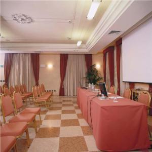 Hotel La Cantina, Отели  Medolla - big - 6