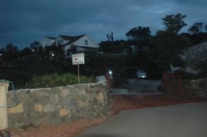 Alojamentos Luis Santos Silva