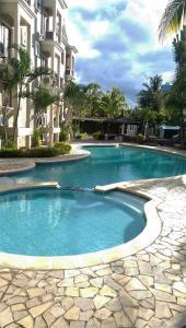 Residence Abrico - , , Mauritius
