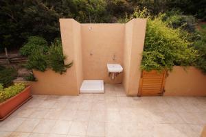 Villa Oliva verde, Villen  Costa Paradiso - big - 3