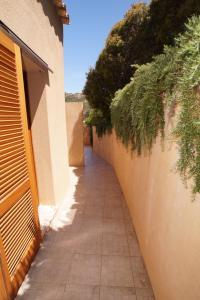 Villa Oliva verde, Villen  Costa Paradiso - big - 2