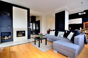 Vic Apartament Bristol