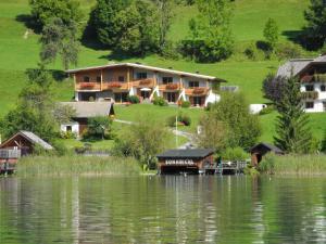 Haus Sonnbichl