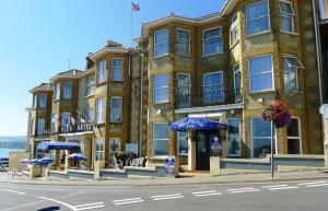 obrázek - Royal Pier