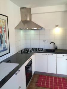Appartamenti Pichler