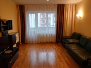 T&H apartment