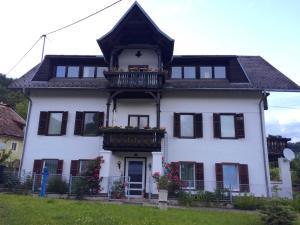 obrázek - Villa Nusswald